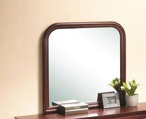 Glory Furniture G3100M