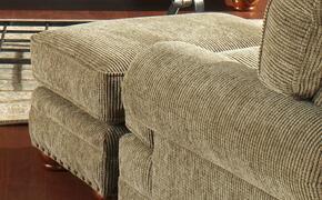 Jackson Furniture 429310