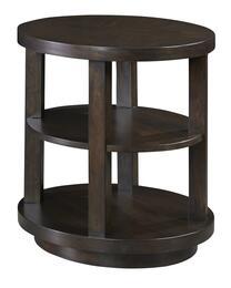 Progressive Furniture T63106
