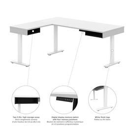 Bestar Furniture 130420000017