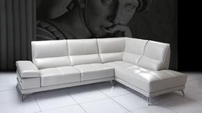 American Eagle Furniture EKL692LLG