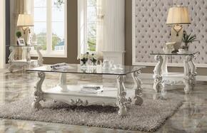 Acme Furniture 82103C2E