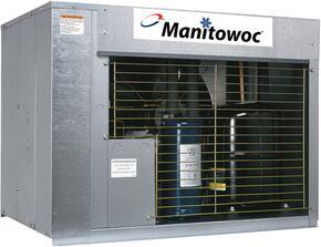 Manitowoc CVDF2100263