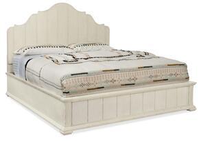 Hooker Furniture 593090366WH