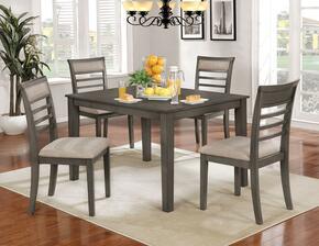Furniture of America CM3607T5PK