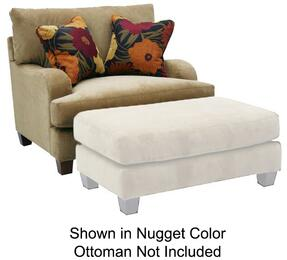 Jackson Furniture 437901268109268243