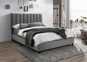 Myco Furniture KM8006KSV