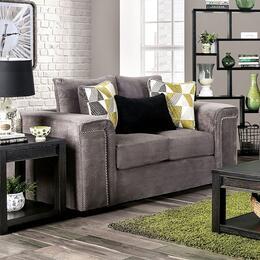 Furniture of America SM6154LV