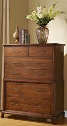 New Classic Home Furnishings 00139070