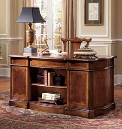 Hooker Furniture 06010460