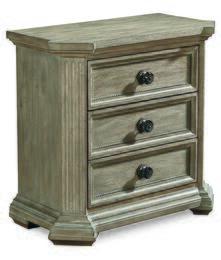 A.R.T. Furniture 2331402802