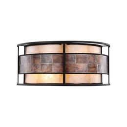 ELK Lighting 702602