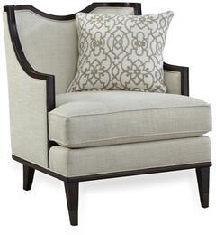 A.R.T. Furniture 1615235336AA