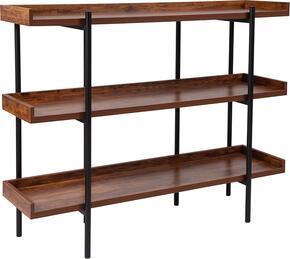Flash Furniture JN2542B3GG