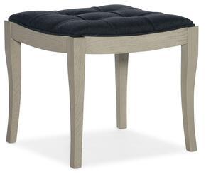 Hooker Furniture 57959001949
