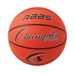 Champion Sports RBB5