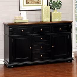Furniture of America CM3199BCSV