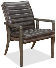 Hooker Furniture CC574097