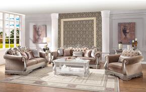 Acme Furniture 56930SLC