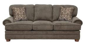 Jackson Furniture 423804275428285219