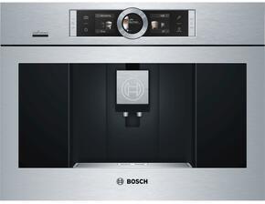 Bosch BCM8450UC