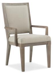 Hooker Furniture 607575401LTWD