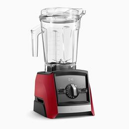 Vitamix A2500RED