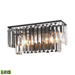 ELK Lighting 152212LED