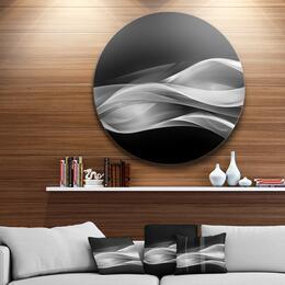Design Art MT7714C11