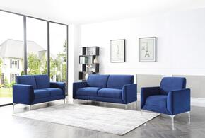 Myco Furniture 2055BUSLC