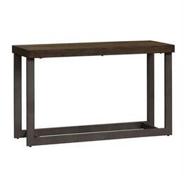 Liberty Furniture 654OT1030