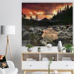 Design Art WD109142015