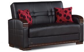 Empire Furniture USA LSBRONX