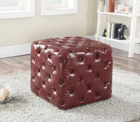Acme Furniture 96500