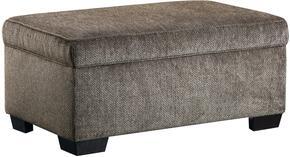 Lane Furniture 1657095HARLOWASH