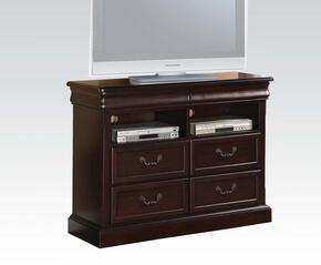 Acme Furniture 21350