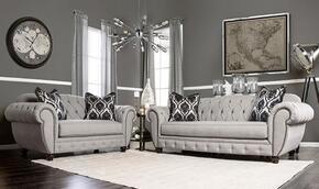 Furniture of America SM2291SL