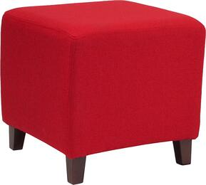 Flash Furniture QYS09RDGG