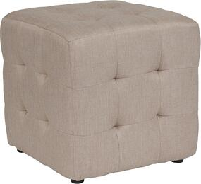 Flash Furniture QYS02BGG