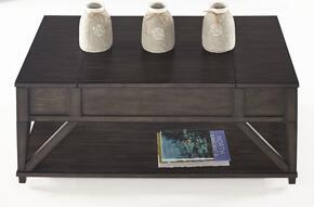Progressive Furniture T42514