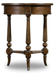 Hooker Furniture 544750006