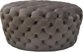 Diamond Sofa POSHOTDG