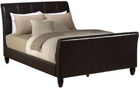 Myco Furniture JA1010F