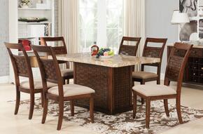 Acme Furniture 71510
