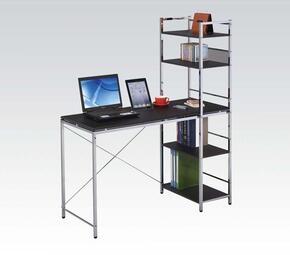 Acme Furniture 92074