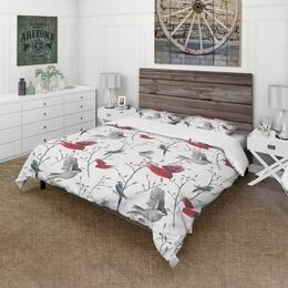 Design Art BED18938K