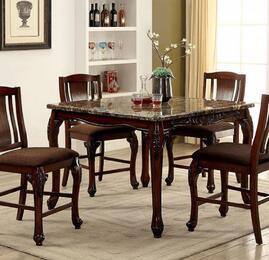 Furniture of America CM3873PT