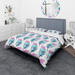 Design Art BED18729K