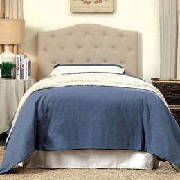 Furniture of America CM7989IVHBT