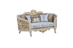 European Furniture 30017L